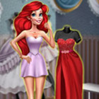 Tailor Shop – Dress Design