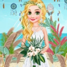 Beach Wedding Planner