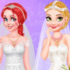 Princesses Wedding Planners